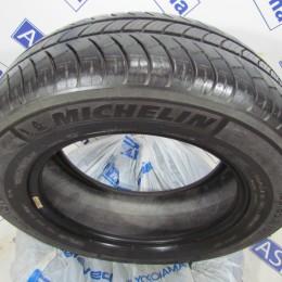 Michelin Energy E3A 195 65 R15 бу - 0017267