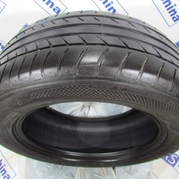 Dunlop SP Sport Maxx TT 225 60 R17 бу - 0017363