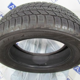 Bridgestone Blizzak LM-25 195 60 R16 бу - 0017421