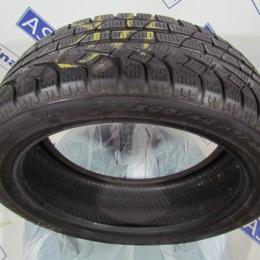 Pirelli W 210 Sottozero Serie II 205 45 R17 бу - 0017424