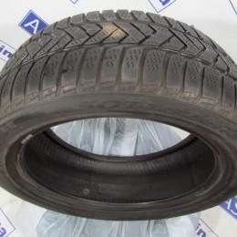 Pirelli Winter Sottozero 3 215 50 R17 бу - 0017426