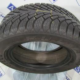 Fulda Kristall Rotego 225 60 R15 бу - 0017441