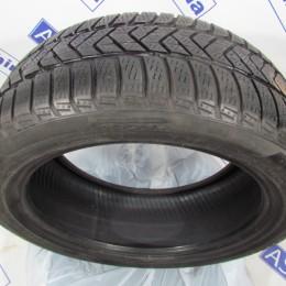 Pirelli Winter Sottozero 3 215 50 R17 бу - 0017454