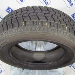 Bridgestone Blizzak WS-50 225 60 R16 бу - 0017469