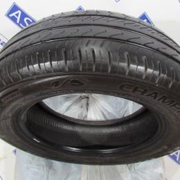 GT Radial Champiro FE1 185 65 R15 бу - 0017487