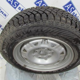 Gislaved NordFrost 200 155 70 R13 бу - 0017519