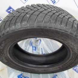 Continental ContiIceContact 3 195 65 R15 бу - 0017584