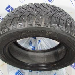 Michelin X-Ice North Xin2 205 55 R16 бу - 0017593