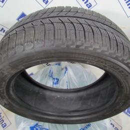 Michelin X-Ice Xi3 215 50 R17 бу - 0017594