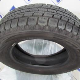Zetro Ice Edge Neo 195 65 R15 бу - 0017741