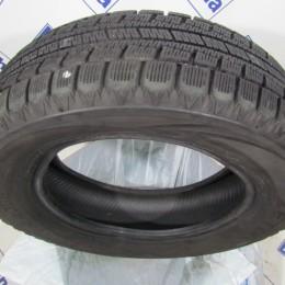 Zetro Ice Edge Neo 195 65 R15 бу - 0017742