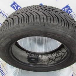 Michelin CrossClimate+ 185 60 R15 бу - 0017898