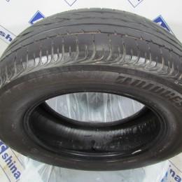 Bridgestone Turanza ER 300 205 65 R15 бу - 0017905