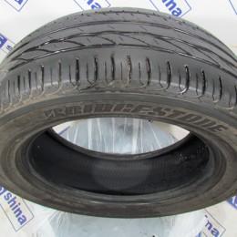 Bridgestone Turanza ER 300 235 55 R17 бу - 0017907