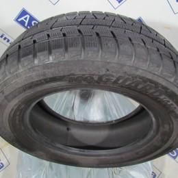 Yokohama ice GUARD iG50 205 65 R15 бу - 0017969