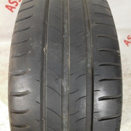 Michelin Energy 205 55 R16 бу - 00251