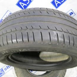 Michelin Primacy HP 225 55 R16 бу - 00272