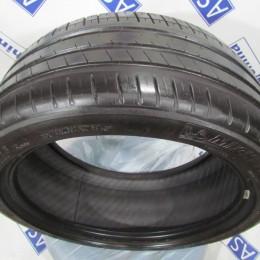 Michelin Pilot Sport 3 255 40 R19 бу - 00274