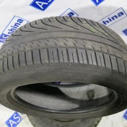 Michelin Pilot Primacy 225 50 R17 бу - 00289