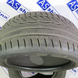 Dunlop SP Sport 01 245 40 R19 бу - 00297