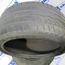 Dunlop SP Sport 01 245 35 R18 бу - 00301