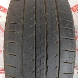 Dunlop SP Sport 7000 225 55 R18 бу - 00304