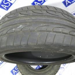 Dunlop SP Sport Maxx 235 45 R20 бу - 00314