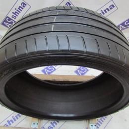 Dunlop SP Sport Maxx GT 235 35 R19 бу - 00326