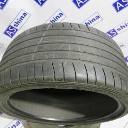 Dunlop SP Sport Maxx GT 275 30 R20 бу - 00336
