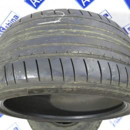 Dunlop SP Sport Maxx GT 275 35 R20 бу - 00337