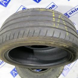 Dunlop SP Sport Maxx RT 225 45 R17 бу - 00346