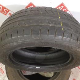 Dunlop SP Sport Maxx TT 225 60 R17 бу - 00354