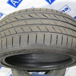 Dunlop SP Sport Maxx TT 235 45 R18 бу - 00356