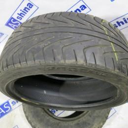 Hankook Ventus Sport K104 205 40 R17 бу - 00357