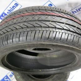 Bridgestone Potenza RE 97 AS 235 45 R18 бу - 00362