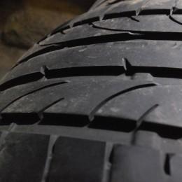 Bridgestone Potenza RE 050A 295 30 R19 бу - 00365