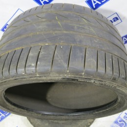 Bridgestone Potenza RE 050A 305 30 R19 бу - 00366