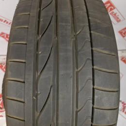 Bridgestone Potenza RE 050A 235 45 R18 бу - 00378