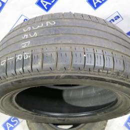 Bridgestone Turanza EL 42 235 55 R17 бу - 00383