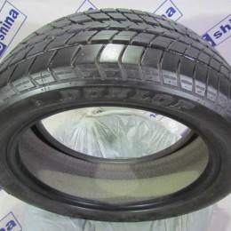 Dunlop SP Sport 8000 205 50 R17 бу - 00384