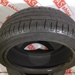 Bridgestone Dueler H/P 225 50 R17 бу - 00395
