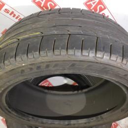 Bridgestone Dueler H/P 235 45 R19 бу - 00399