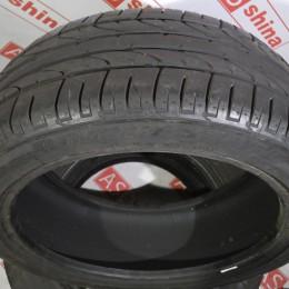 Bridgestone Dueler H/P 265 50 R19 бу - 00400