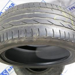 Bridgestone Turanza ER 300 245 45 R18 бу - 00410