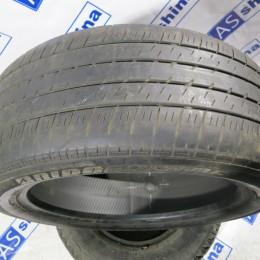 Bridgestone Turanza ER 33 235 50 R18 бу - 00411