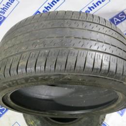 Bridgestone Turanza ER 33 255 40 R18 бу - 00412