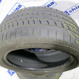 Goodyear Eagle NCT 5 245 45 R17 бу - 00426