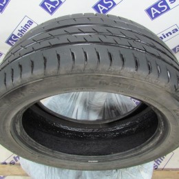 Continental ContiSportContact 3 235 45 R17 бу - 00467