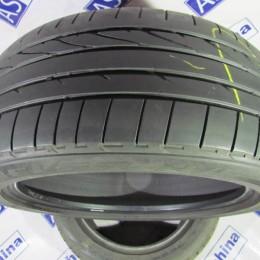 Bridgestone Dueler H/P 255 45 R20 бу - 00600