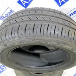 Bridgestone Ecopia EX10 215 55 R16 бу - 00605